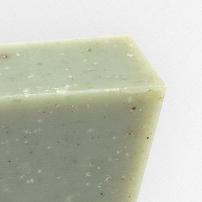 Bouquet Garni in all-natural Bar Soap
