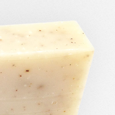 Gin & Tonic in all-natural Bar Soap