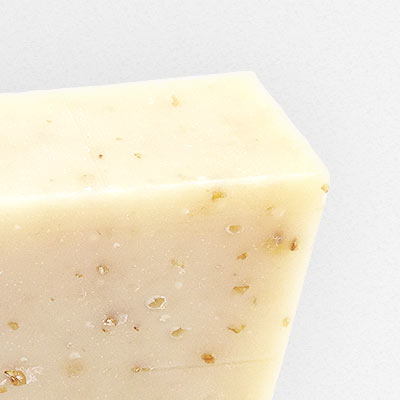 Honey Butter in all-natural Bar Soap